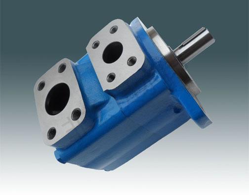 S25V油压机叶片泵