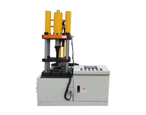 SPR-CX-10Y 系统