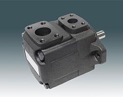 珠海ST6CC注销式双联泵