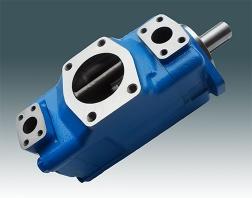 S4535油压机叶片泵