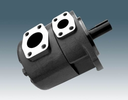 珠海SQP2叶片泵