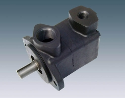 sv10  叶片泵