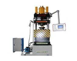 SPR-CX-100Y 系统